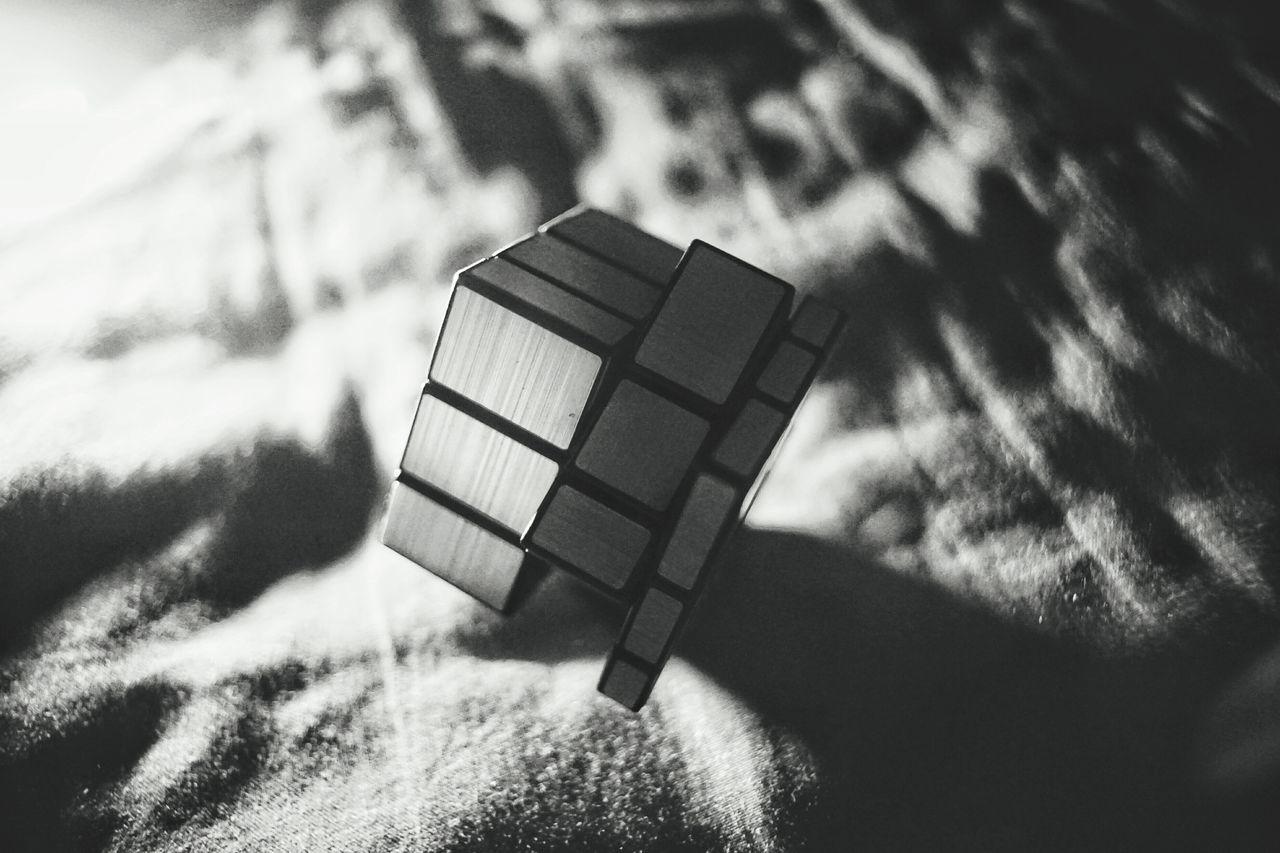 Beautiful stock photos of puzzle, China, Close-Up, Day, Fabric