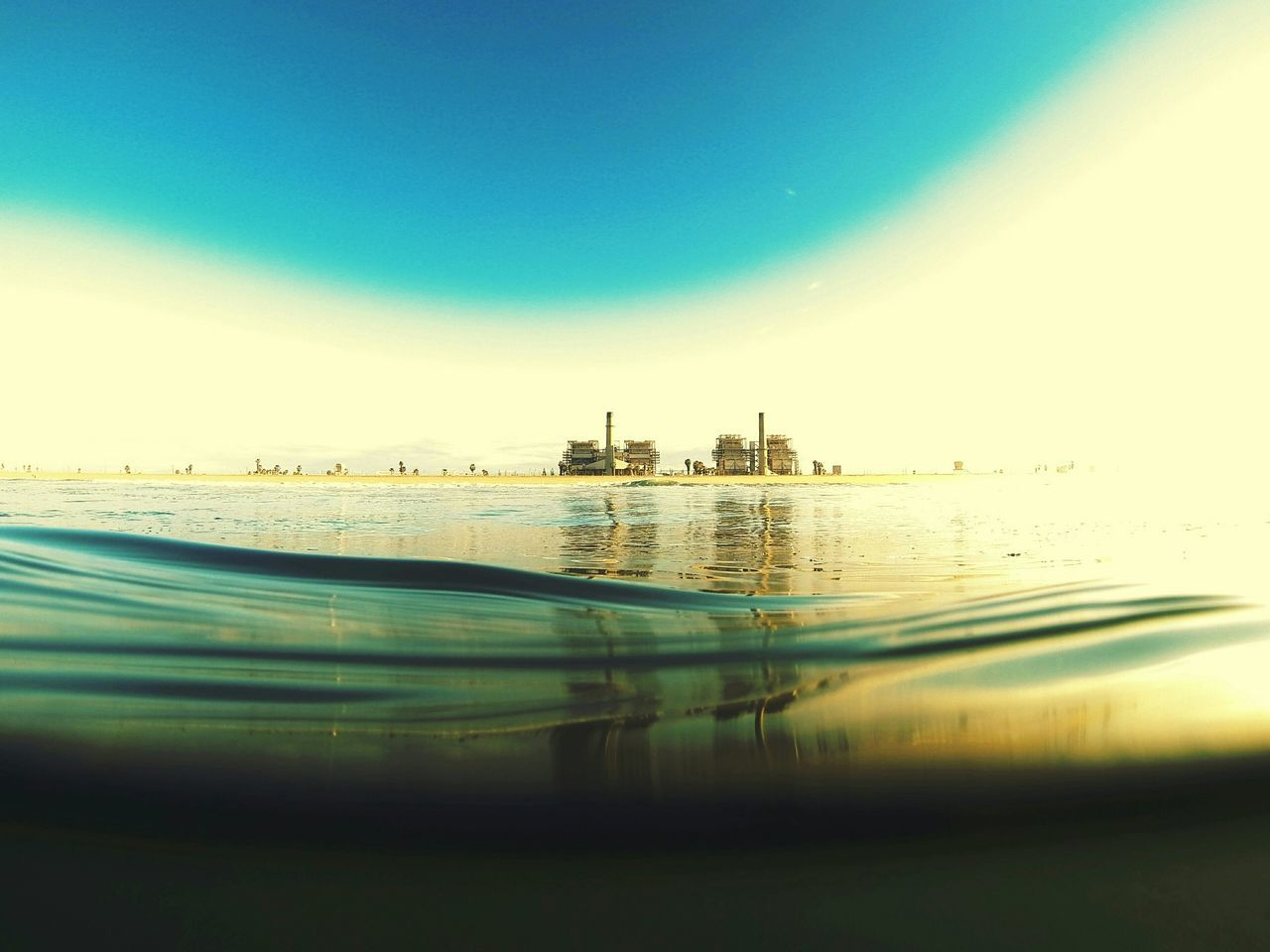 Surf City USA The Pursuit Of Happiness Color_boom Swimming Tadaa Community Water_collection Surfing Surf Photography Living On Borrowed Time Shoots