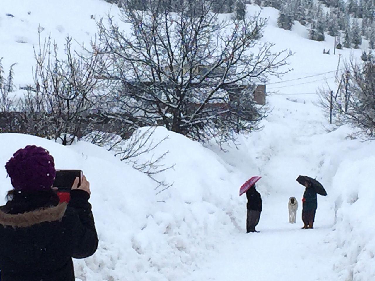 Eyeem Market EyeEm Gallery Profit Fotografia Arslanköy Mersin Turkey