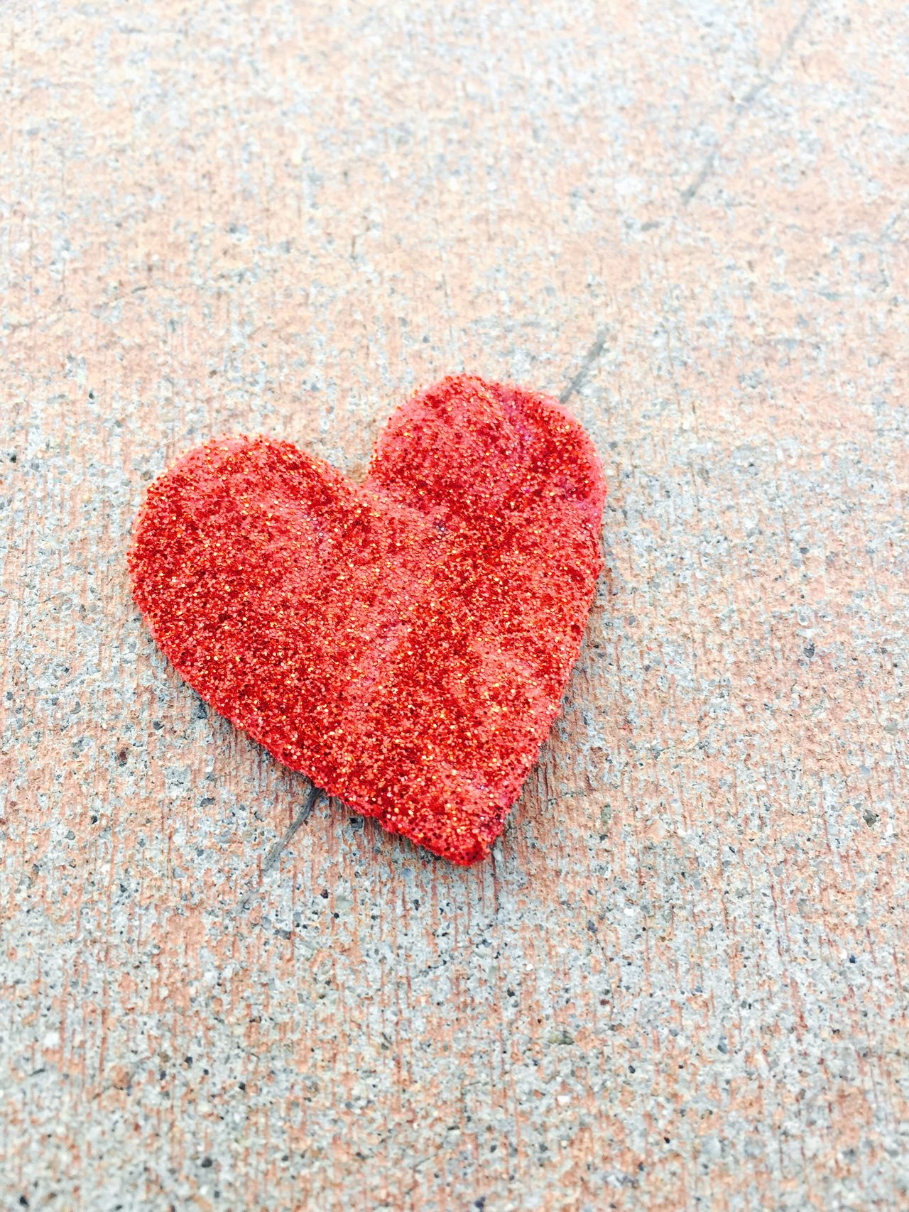 Beautiful stock photos of valentinstag, love, heart shape, valentine's day - holiday, red