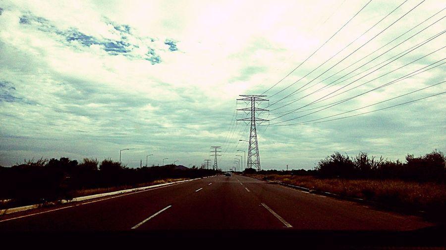 Hermosillo, Sonora 😀