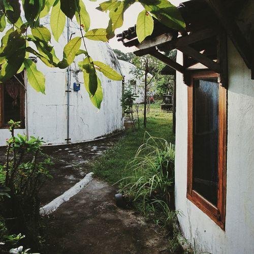 Popular Photos Getting Inspired EyeEm Indonesia Indonesia_allshots Wonderful Indonesia Exsplore_jogja Urban Landscape Landscape_Collection Melancholic Landscapes Yogyakarta