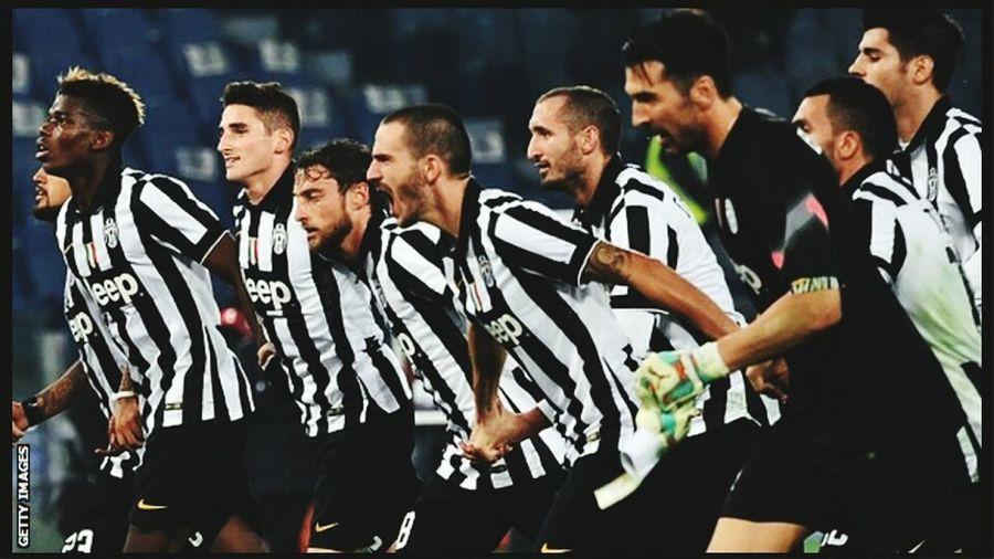 Andiamo alla Berlinoooo Juve Forza JUVE Bianconeri Dream Team 🏁⚽🏁⚽🏁⚽🎉🎉🎉✌✌✌🌟🌟🌟😂😂😂