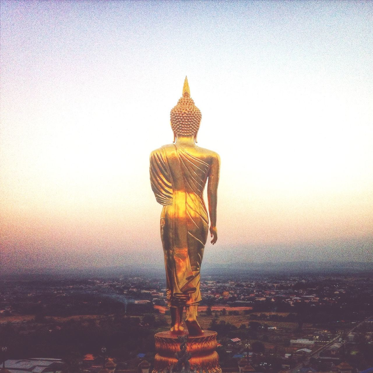 Beautiful stock photos of thai, Art And Craft, Buddha, Buddhism, Cityscape