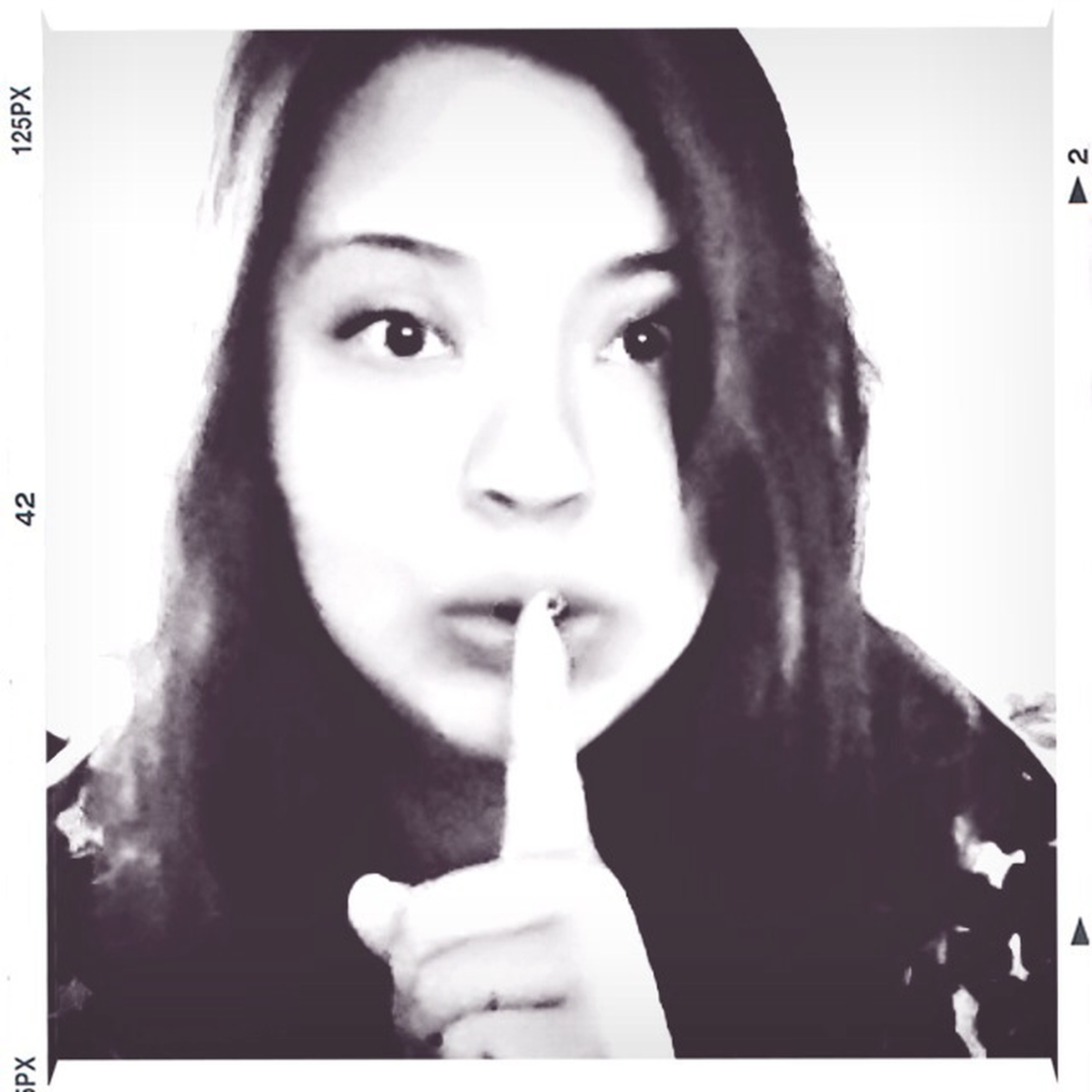 Shhhhh Adrinila Adrisphotos