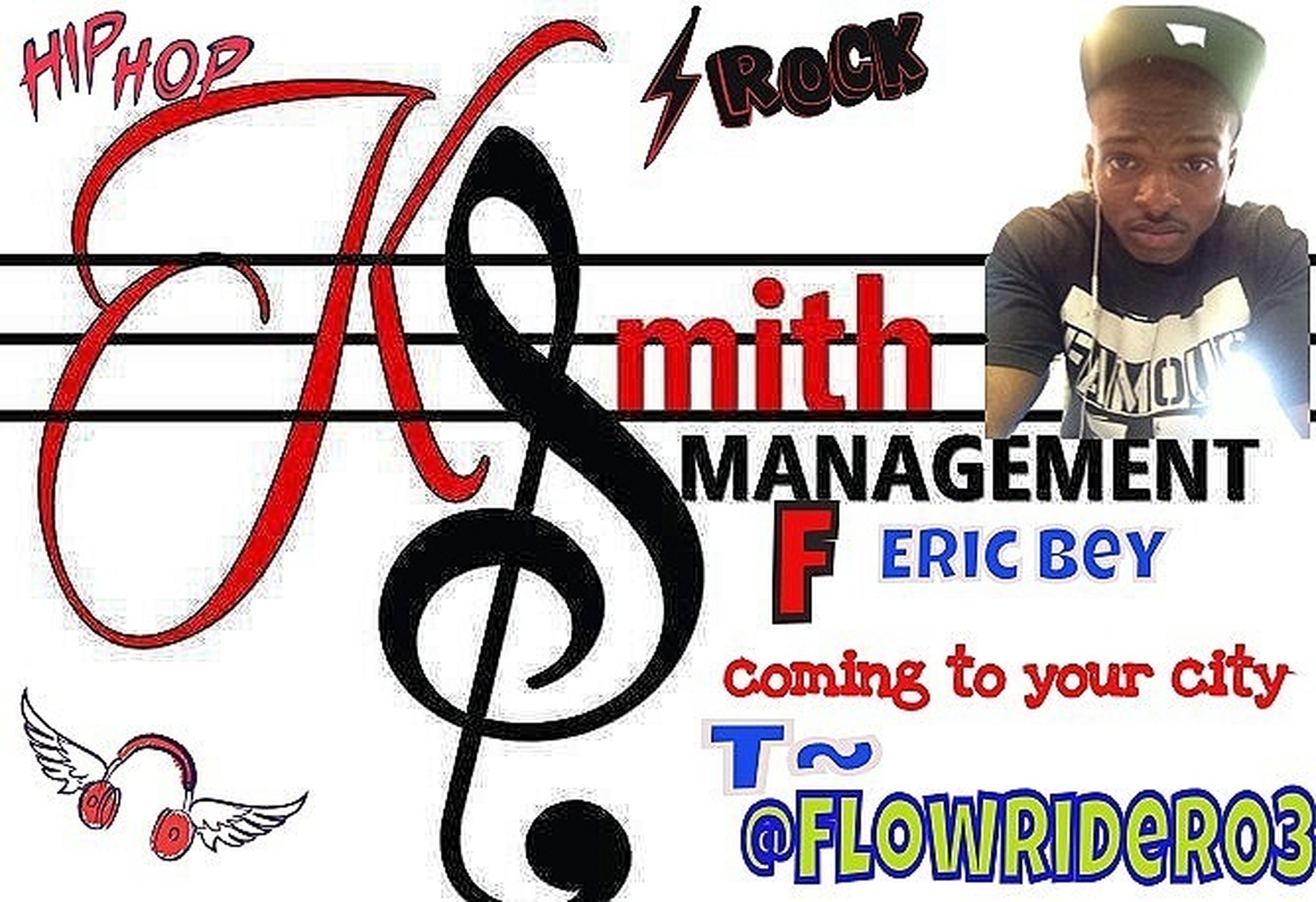 KS management coming to yur city live