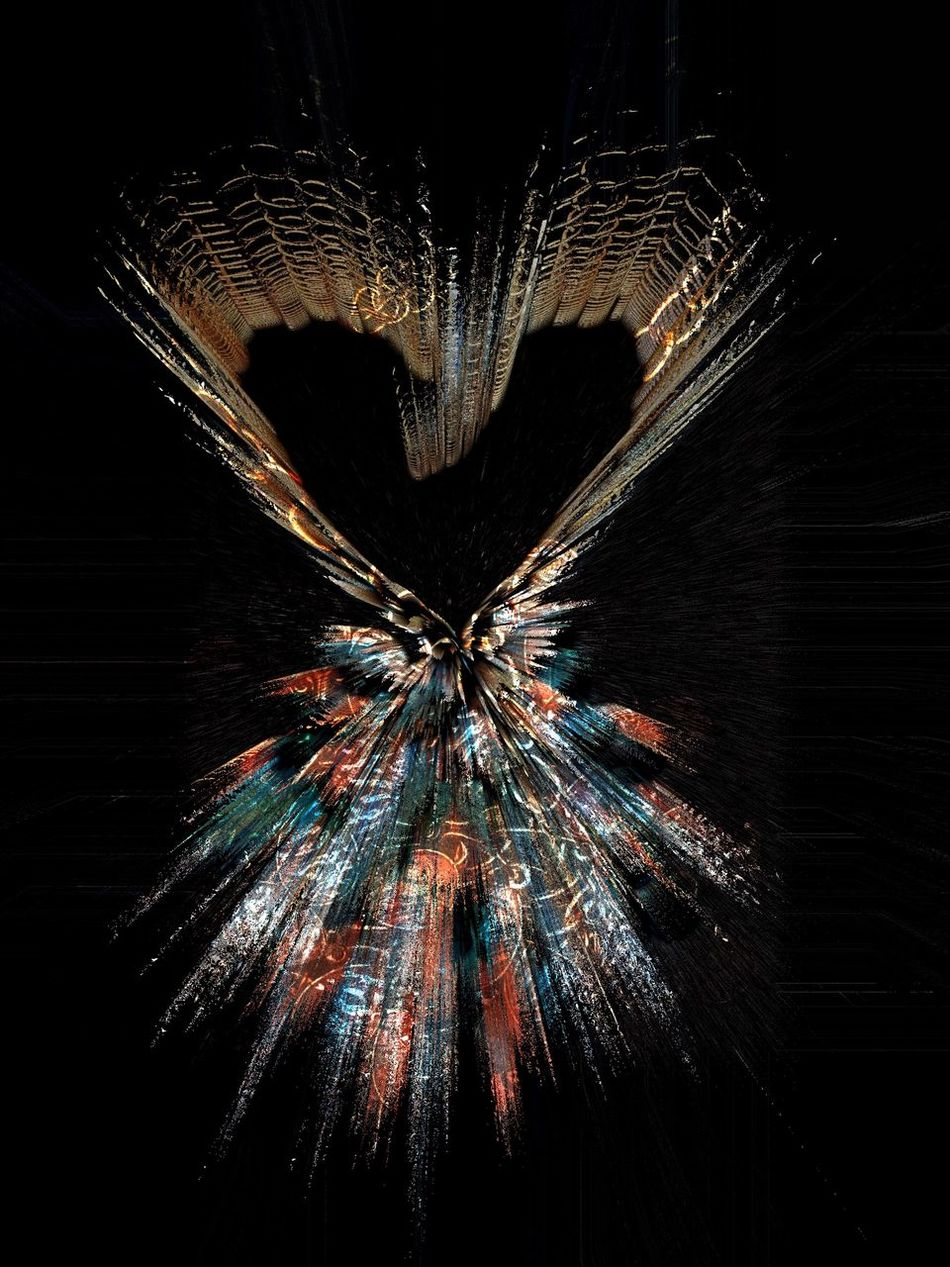 The Power Of Your Heart Long Exposure Black Background Motion Exploding Night Celebration No People Impact Illuminated Sky Outdoors Abstract Art Abstract Photography Abstract Abstractions In Colors Abstractart My Own Style Of Beauty My Unique Style My Year My View