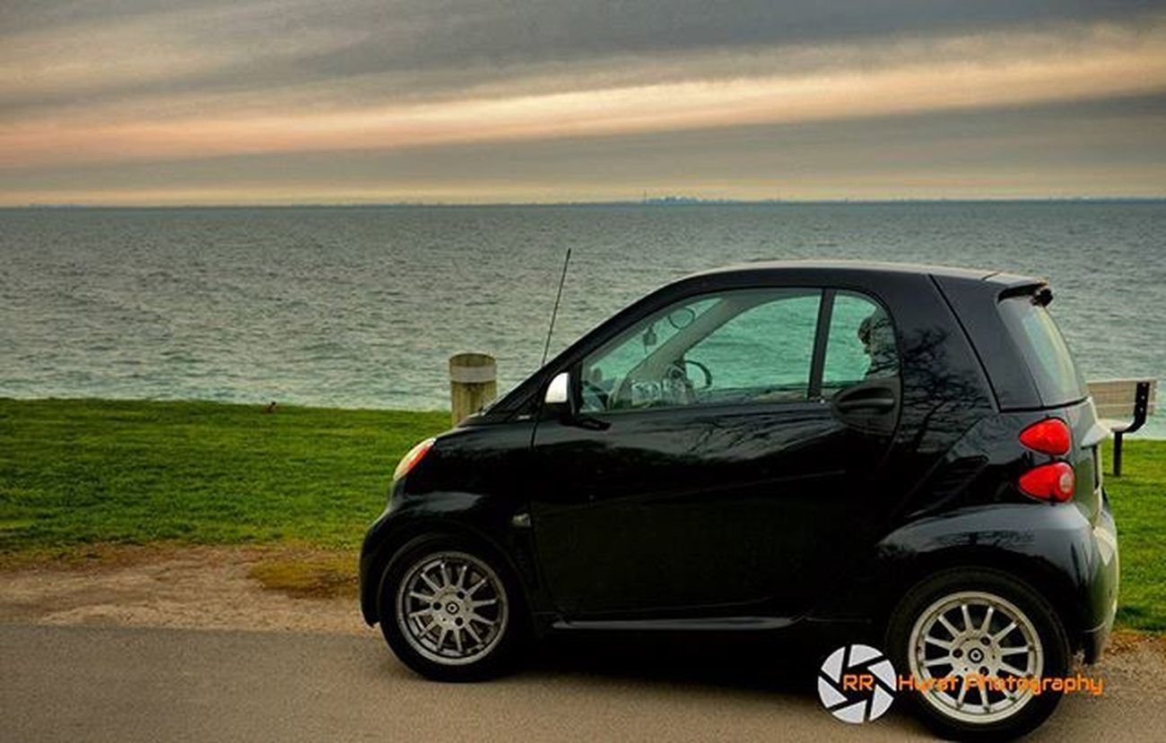It was beautiful day for a drive in the Smart. @smartcanada @niagaraparks Smartcar 451 Passion Torontoacrossthelake Smartsurroundsound Fortwo Microcar BlackCar Lovemysmartcar Racingstripes Threesacrowd Smart Mercedesbenz Lakefront Spring Niagararegion Wineregion Southernontariophotographer Nikonphotographers Prophotographer Nikond7000 Nikonphotography Rrhurstphotography Artsburlington Latowphotographersguild