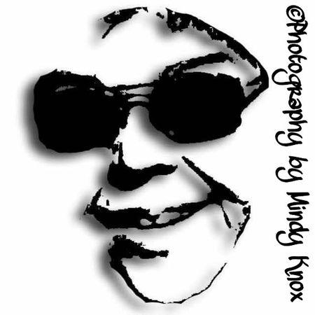 Faces FaceShot CreativePhotographer Creative Creativity That's Me Check This Out Enjoying Life HaveFun Volcanohawaii Loving Life! BeingME ILikeItAlot WOW KOOL Followme Hello World Positivity BeCreative Livelifetoitsfullest HugsAndKisses Relaxing People Bigislandhawaii Cheese!