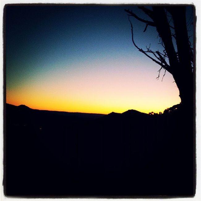 #skylovers #fabskyshots #redsky #iskygram #orange #tagsta #dayshots #primeshots #sunshotz #twlight #igcentric_nature #natureza #landscape #sunset_lovers #instagain #instagroove #sunspotters #beauty #naturegram #sol #ic_skies #skystyles_gf #tagsta_nature # Sunspotters Dayshots Beauty Iskygram Landscape Sunshotz Sunlight Igcentric_nature Orange Fabskyshots Sol Twlight Natureza Naturegram Skylovers Sunset_lovers RedSky Skystyles_gf Ic_skies Instagain Ig_exquisite Primeshots Instagroove Tagsta Tagsta_nature