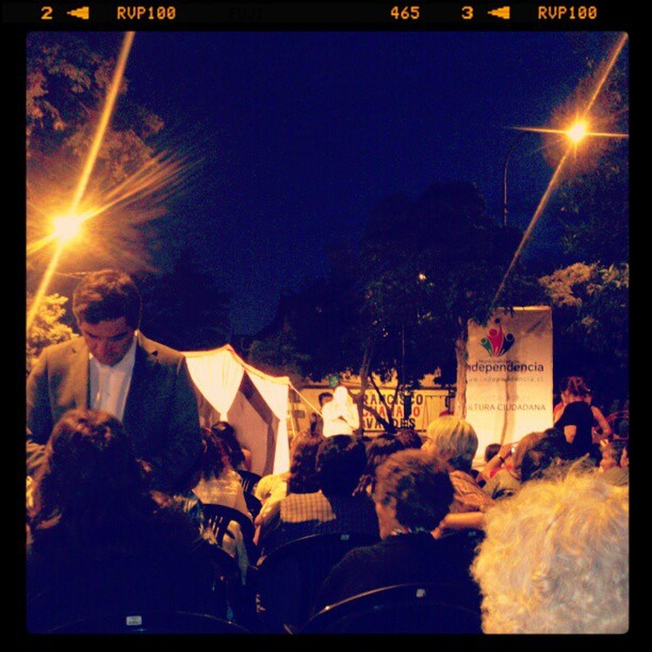 Vamos al teatrooooo con alamala y @valesanmartin Romeoyjulietacomicamente
