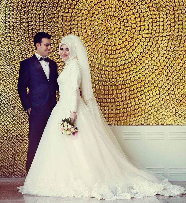 Abdurrahman&Elifnur photo by:kemal baltacı, bir ömür mutluluklar dileriz. @mrrywedding @genceerdagi_photography Weddingphotography Wedding Weddingaccessories Bride Groom Love Dugunfotografi Dugunfotografcisi Dugun Gelin Gelinmakyajı Fotograf NİSAN Enmutlugun Aşk