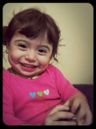 *my Tittle Princess*