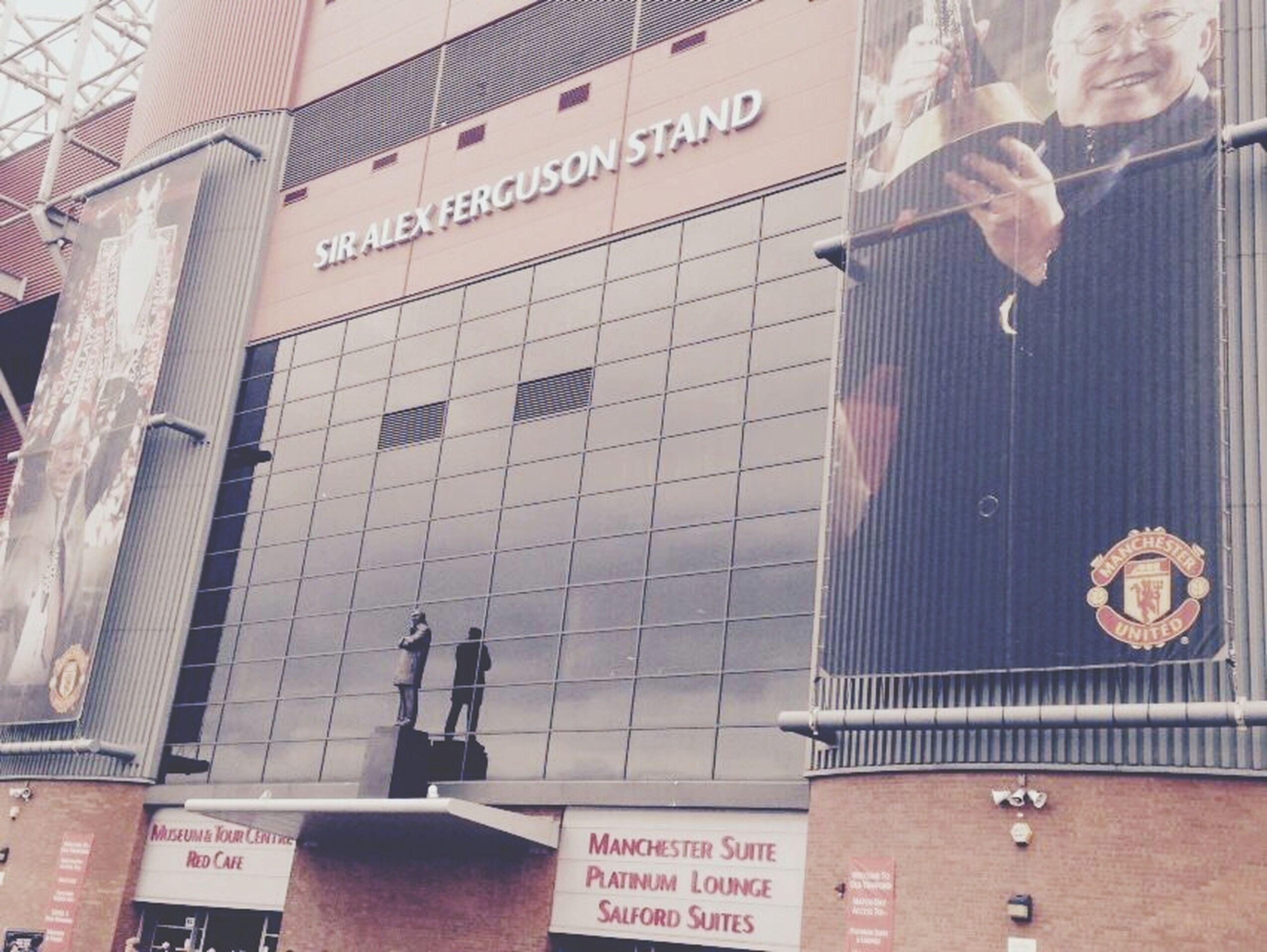 David #de #gea #spain #ggmu #manutd #manchester #united #goalkeeper #1 #green #aon #nike #quote #indonesia #iphonesia Manchesterunited Adnanjanuzaj First Eyeem Photo