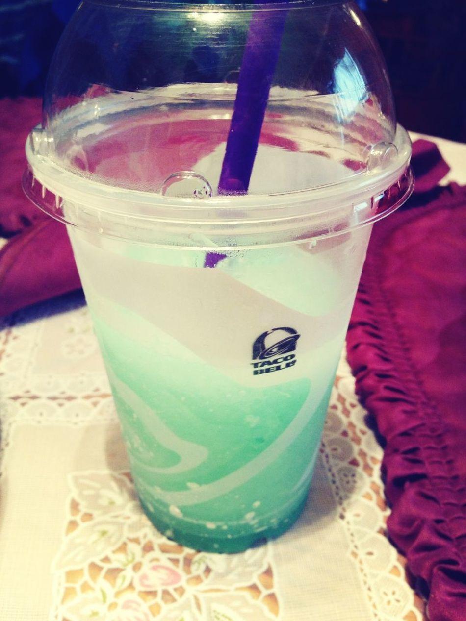 Favorite Drink <3