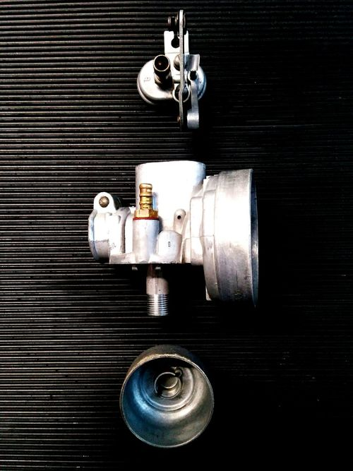 Erfahrt mehr unter www.feinmechanik-rosenheim.de Mofa Nsu Puch Sachs Oldtimers DKW Dkw Motorcycle Oldtimer♥ Uncompleted Restauration 1970s Restauration Oldtimer Or What?! Carburator Carburetor