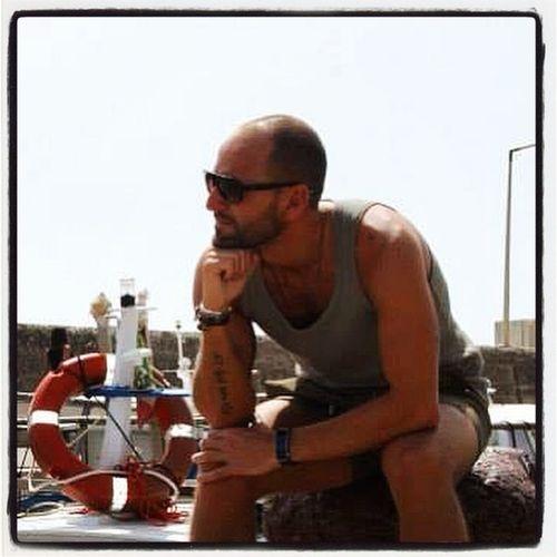 Igers Igersicilia Me Marettimo Summer Sicily Instagood Instatravel