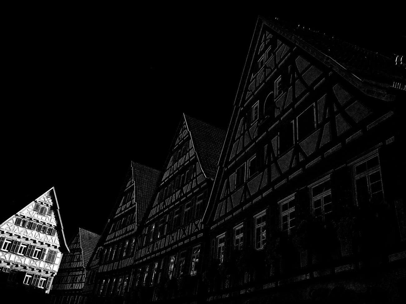 German Tour Architecture Blackandwhite Travelling Black And White Black & White Monochrome Streetphoto_bw Fortheloveofblackandwhite Bw_lover Blackandwhite Photography Bw_collection NEM Black&white Traveling