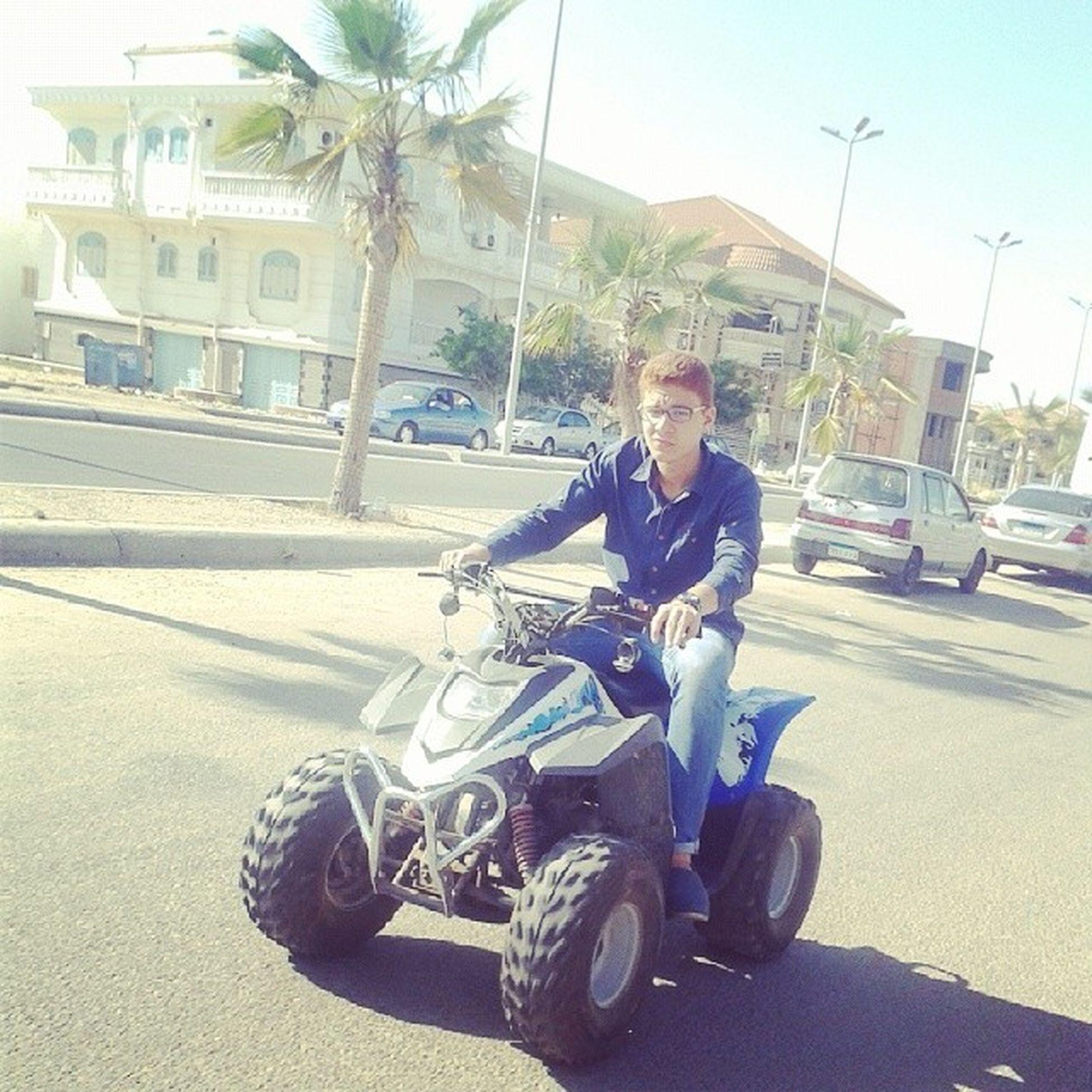 Rasvegas Gerby Beach_buggy Fun week_end ^_^