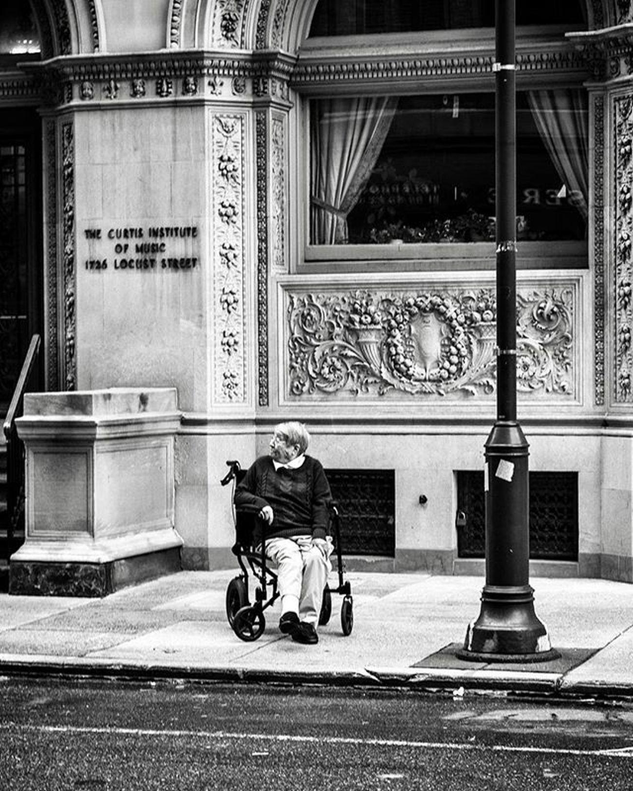 Left Behind Street Streetphotography Streetdreamsmag Philadelphia Philly Igers_philly Igers_philly_street Savephilly Citylife Citystreets Liphillyfe Howphillyseesphilly Blackandwhite Bnw_igers Bnw_society Bnw_planet Bnw_magazine Bnw_city Bnw Bw Rustlord Rustlord_bnw Rustlord_street Rsa_bnw Rsa_streetview ig_contrastbnw ig_photooftheday lenkagrid iwalkedthisstreet