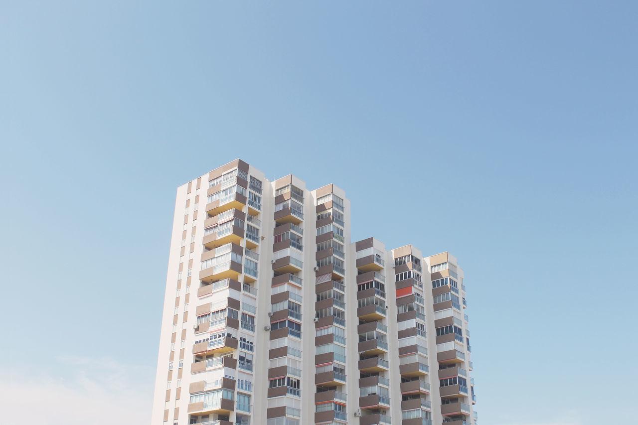 Beautiful stock photos of architecture, Alicante, Architecture, Building, Building Exterior