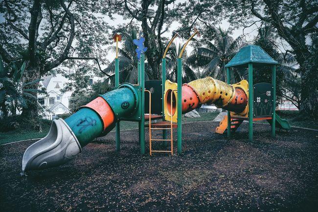 ɴᴏ ᴛɪᴍᴇ ғᴏʀ ᴘʟᴀʏ ᴀɴᴅ ɢᴀᴍᴇs Nikon Moody Vscocam Kuala Lumpur VSCO Vscogood Tonechaser_ Moodygrams Tonechasermy Artofvisuals Agameoftones Igersmalaya Vscogrid Architecture Playground Play Rundown Abandoned Urban Urbanexplore Cool Fun Kids Family Justgoshoot