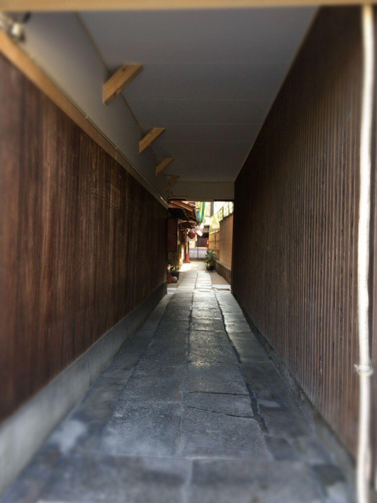 Kyoto Labyrinth Labyrinth Kyoto Street Kyoto,japan Kyoto Street Stray Around Kyoto Street Wandering Wandering Kyoto Matiya Kyoto City Kyoto, Japan Kyoto Fantastic Matiya