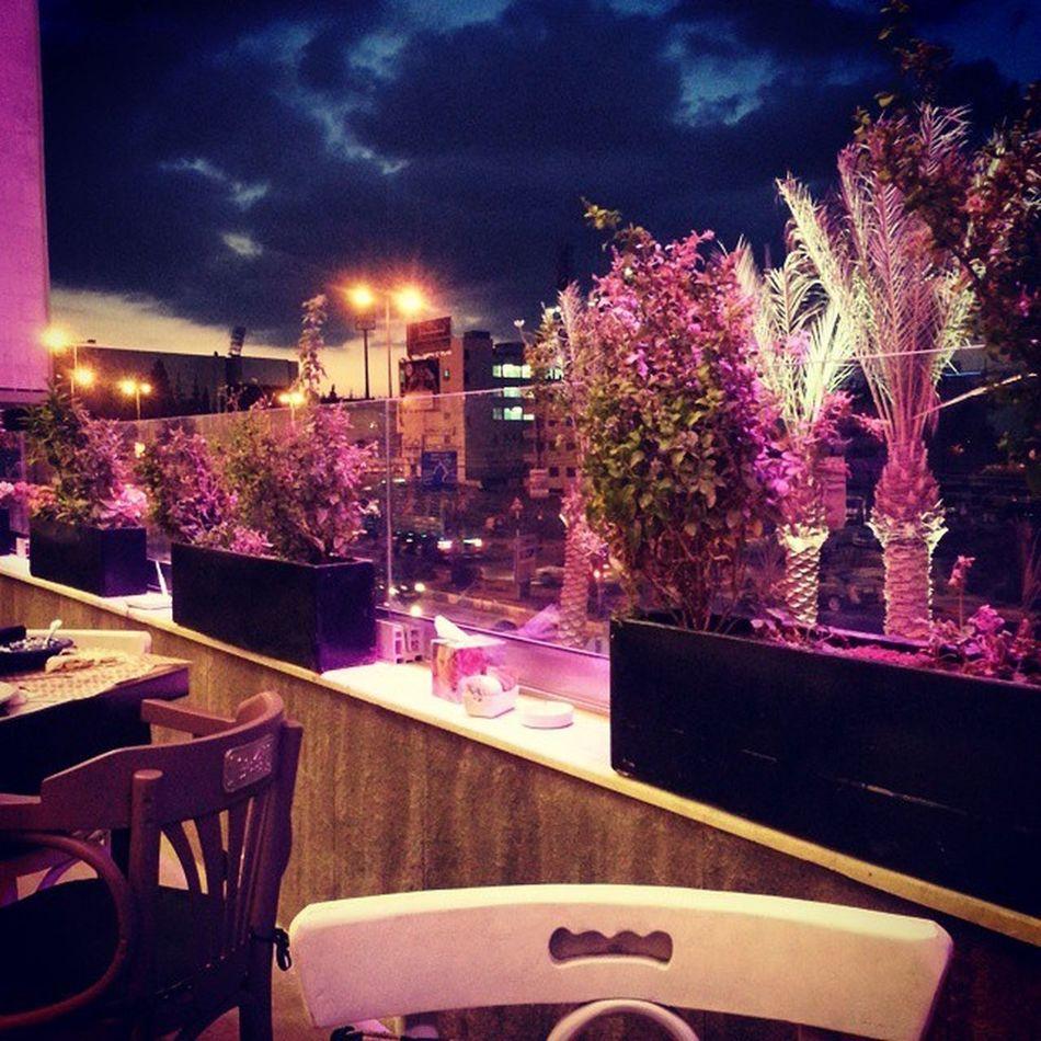 Azkadenya Restaurants Irbid Jordan tourism