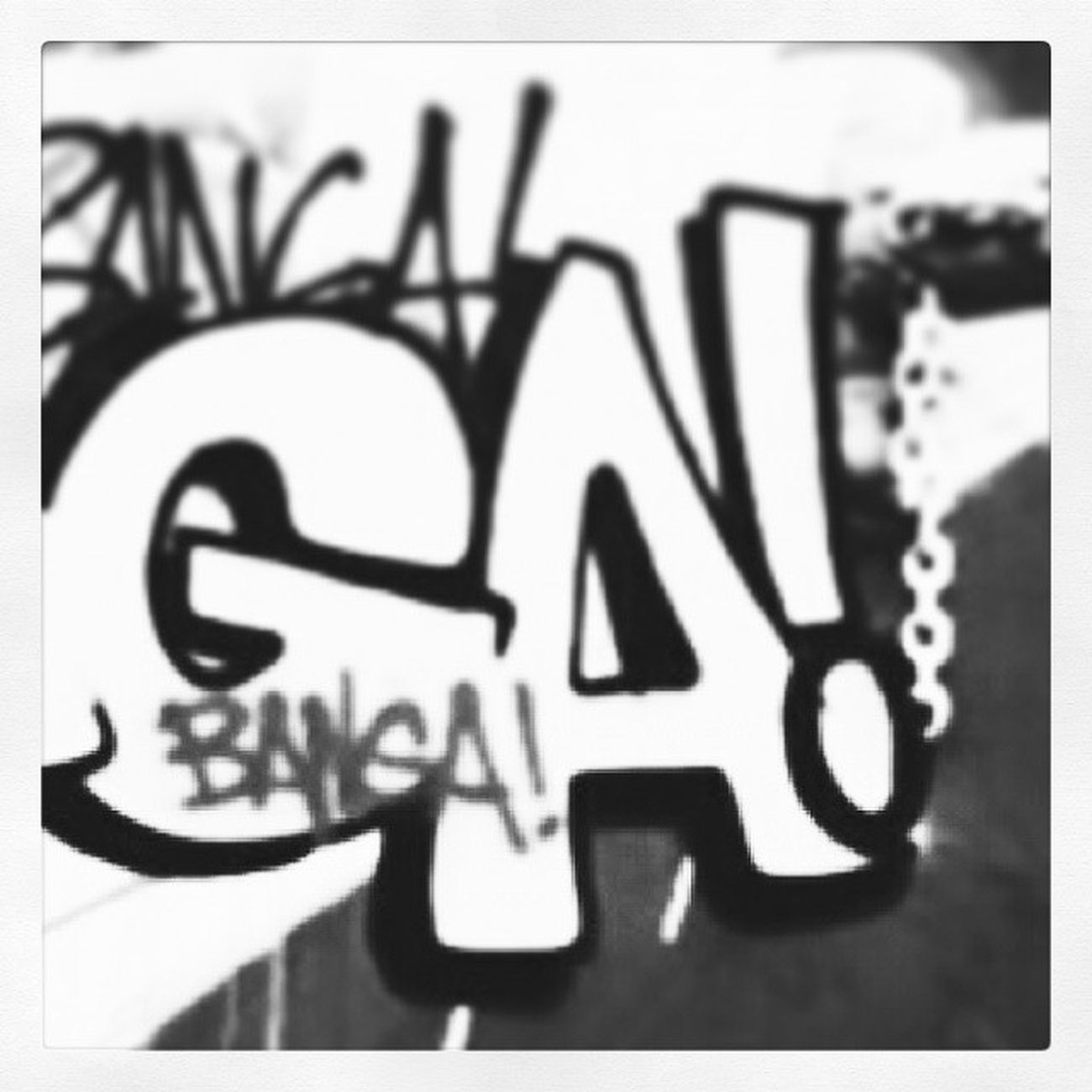Banga Austin ♥