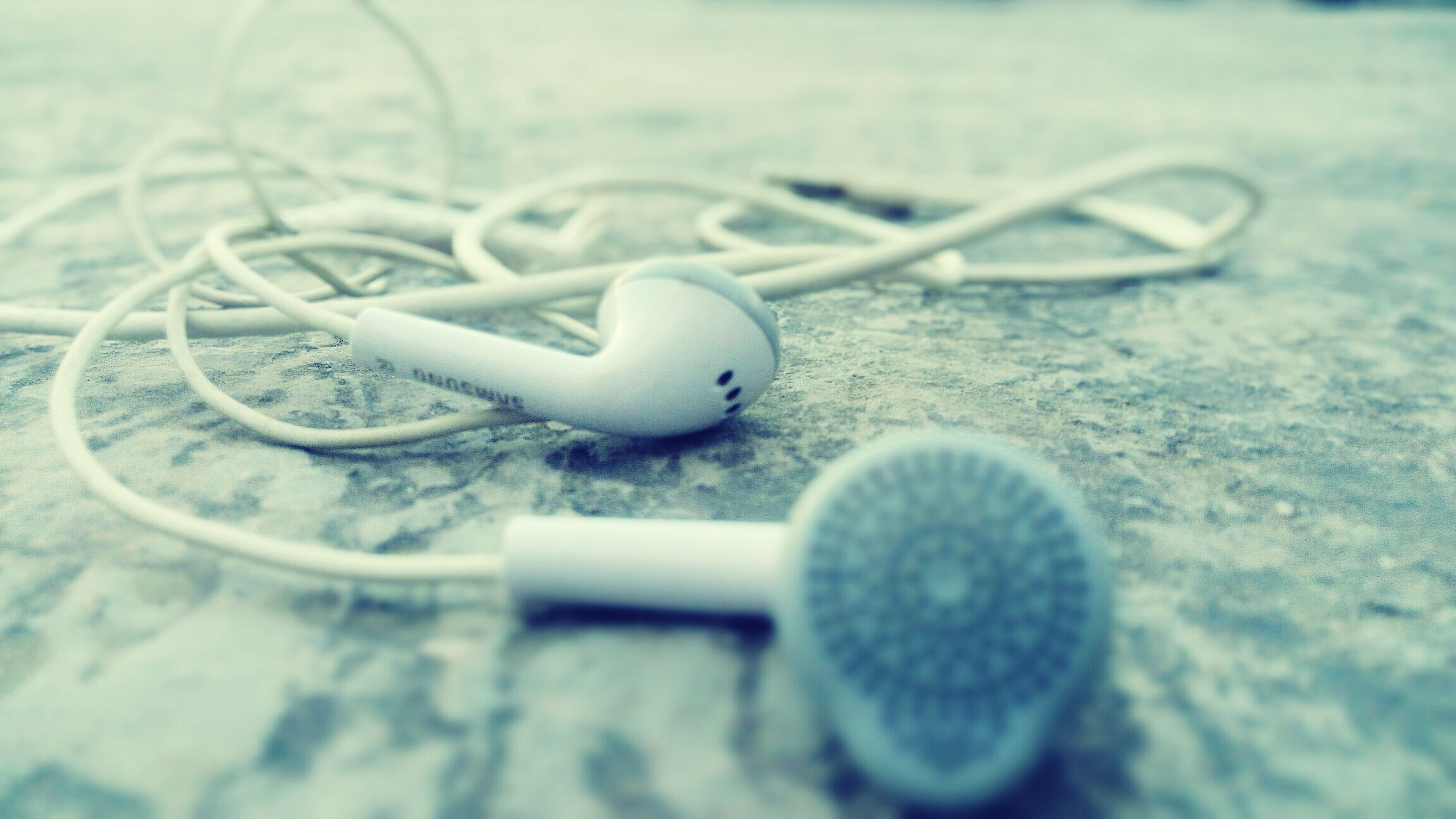 Music Flow Love To Listen Relaxed Rohitraipuria