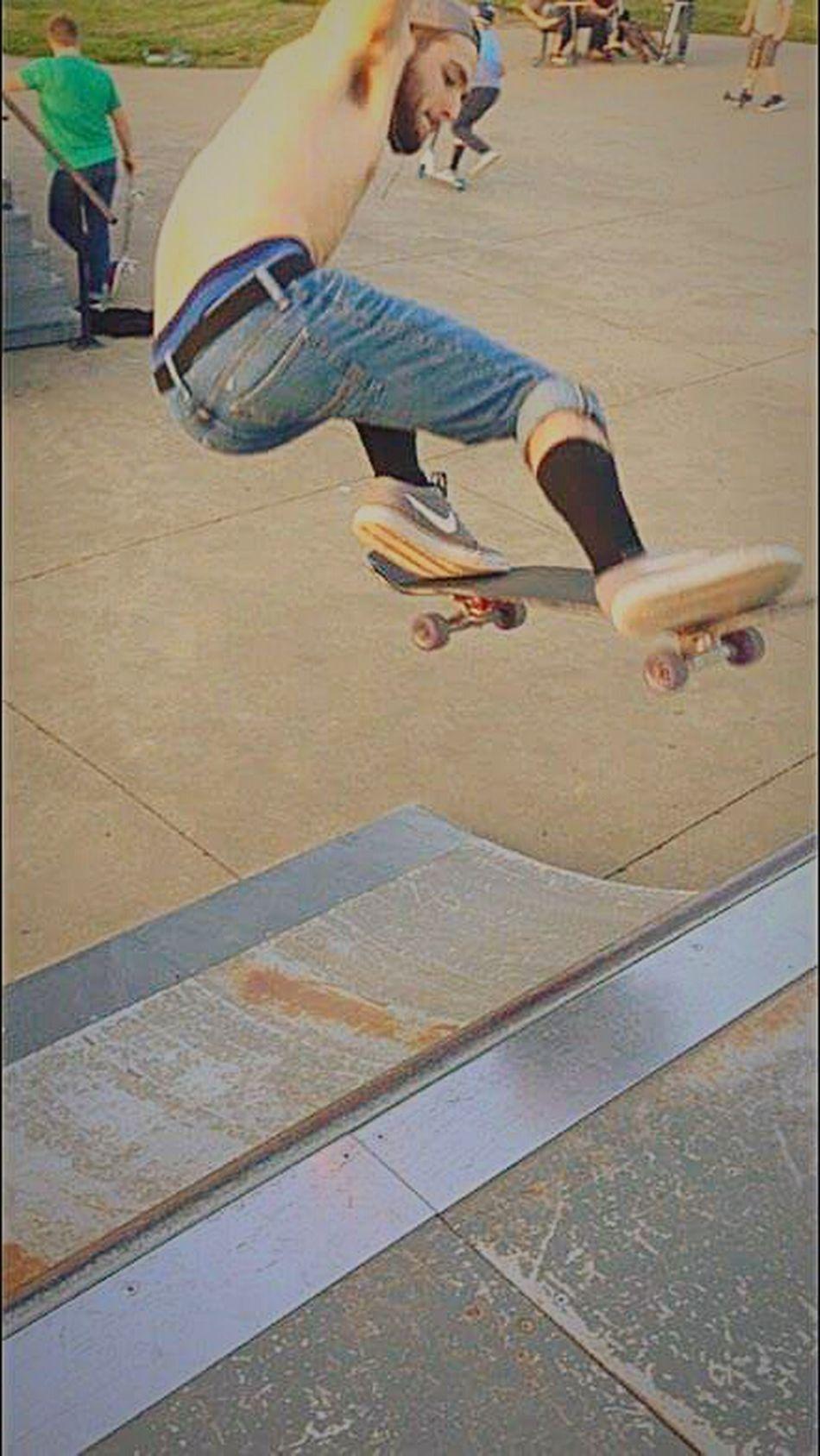Skate World Skater Punk Shredding The Gnar Nar Thrasher Rippen Skate Park Skate Or Die ! Enjoying Life Dudes Being Dudes Sk8er Skater Punks Awesome Skate Till I Die Skater Life Skateboarding Skateeverydamnday Skateanddestroy Skateallday Skateday Carries Picks My Boy ❤ My Baby Athleisure