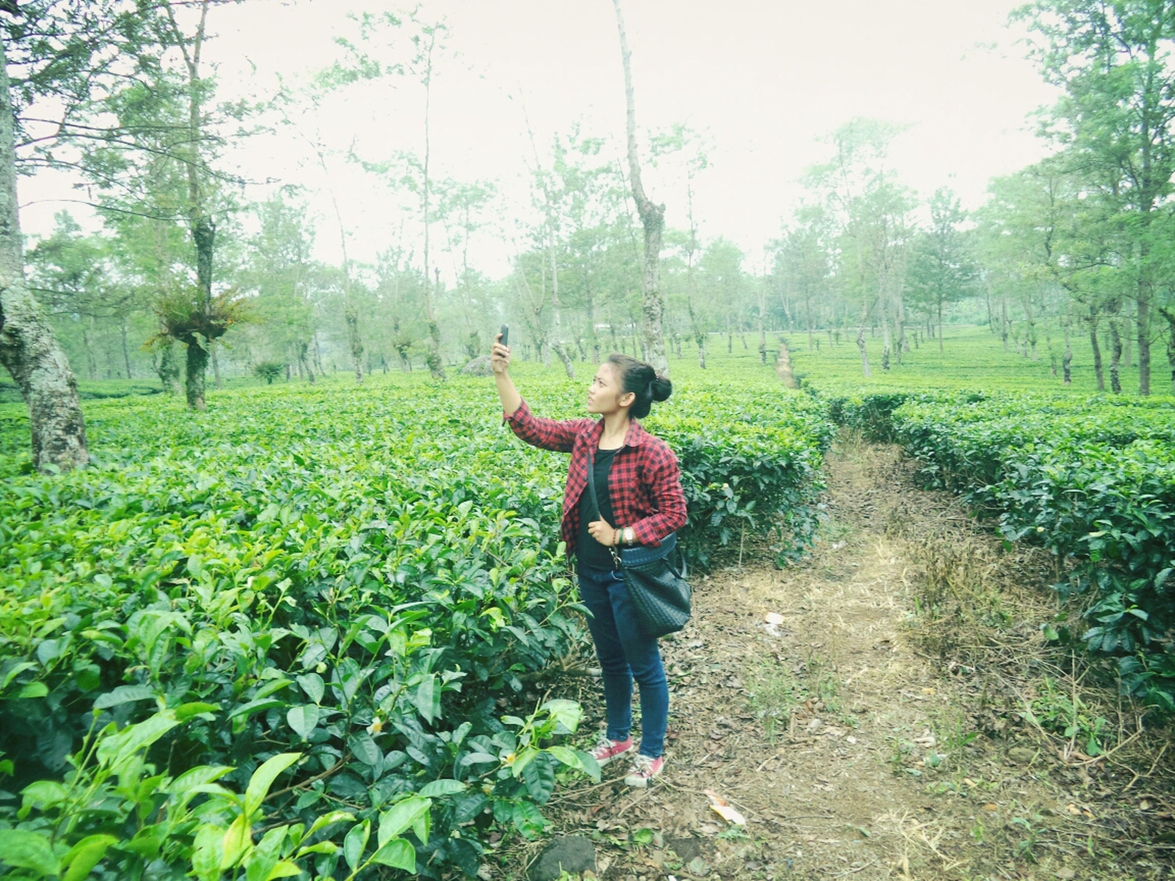 Gotcha! Mydailyexplore Exploreindonesia Dailyexplore Youbettergoout