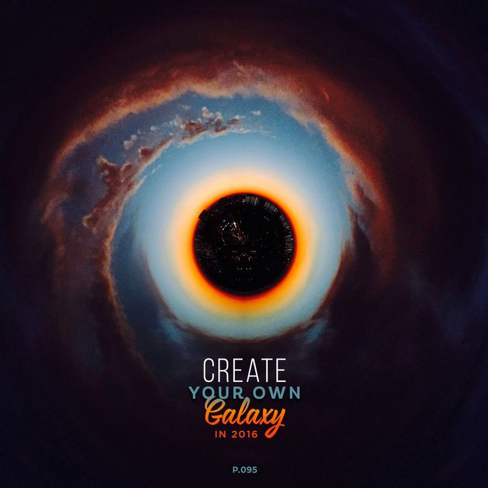 Create your own galaxy! P.095 Happy Holidays and all the best for 2016! Onephotoaday 365project Phonto Getting Creative Typography IPhoneography Showcase: December Amsterdam Galaxy Best Wishes Happy Holidays!