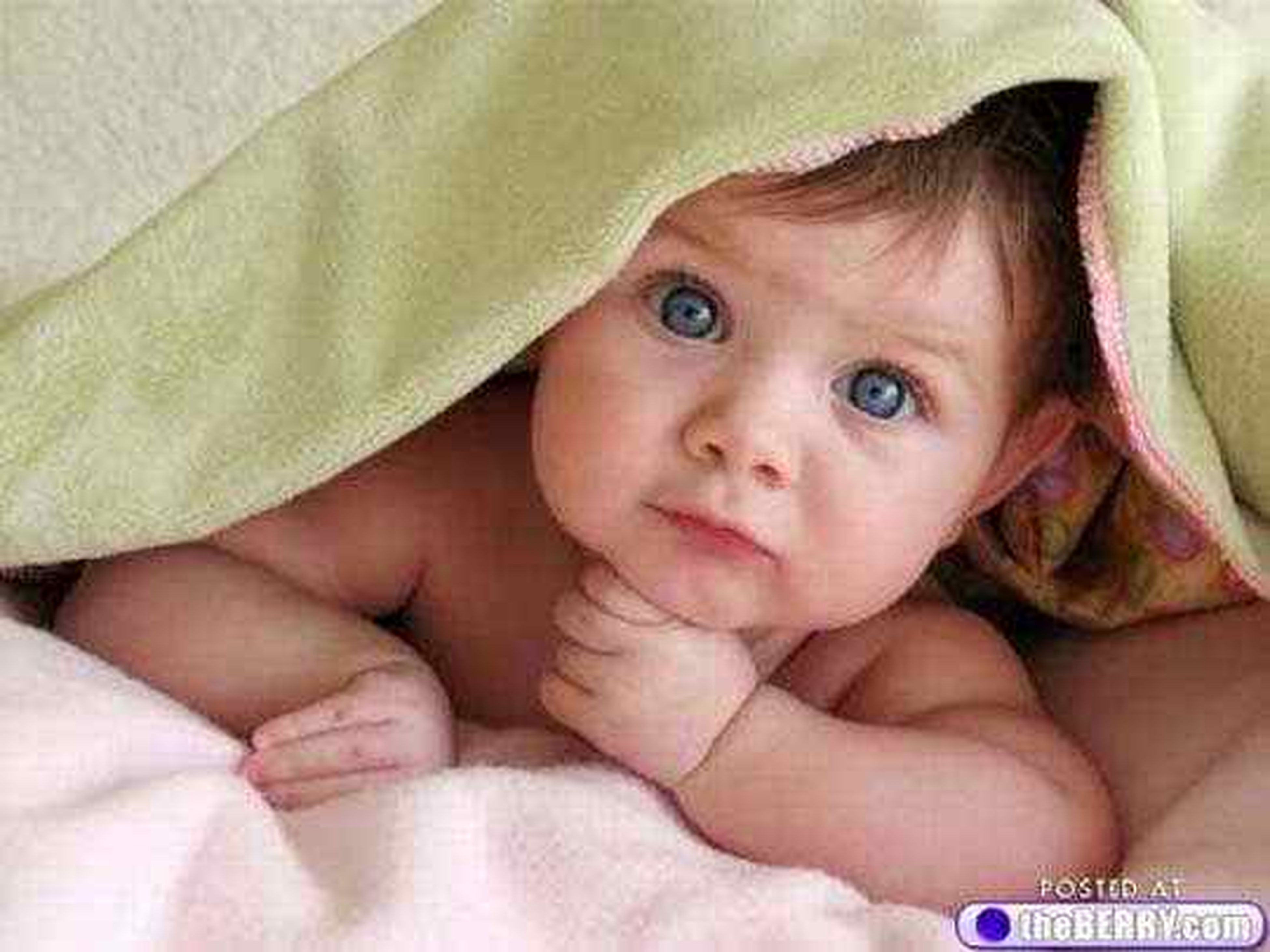 childhood, indoors, innocence, cute, baby, babyhood, person, bed, relaxation, toddler, lifestyles, lying down, unknown gender, elementary age, sleeping, boys, leisure activity, close-up