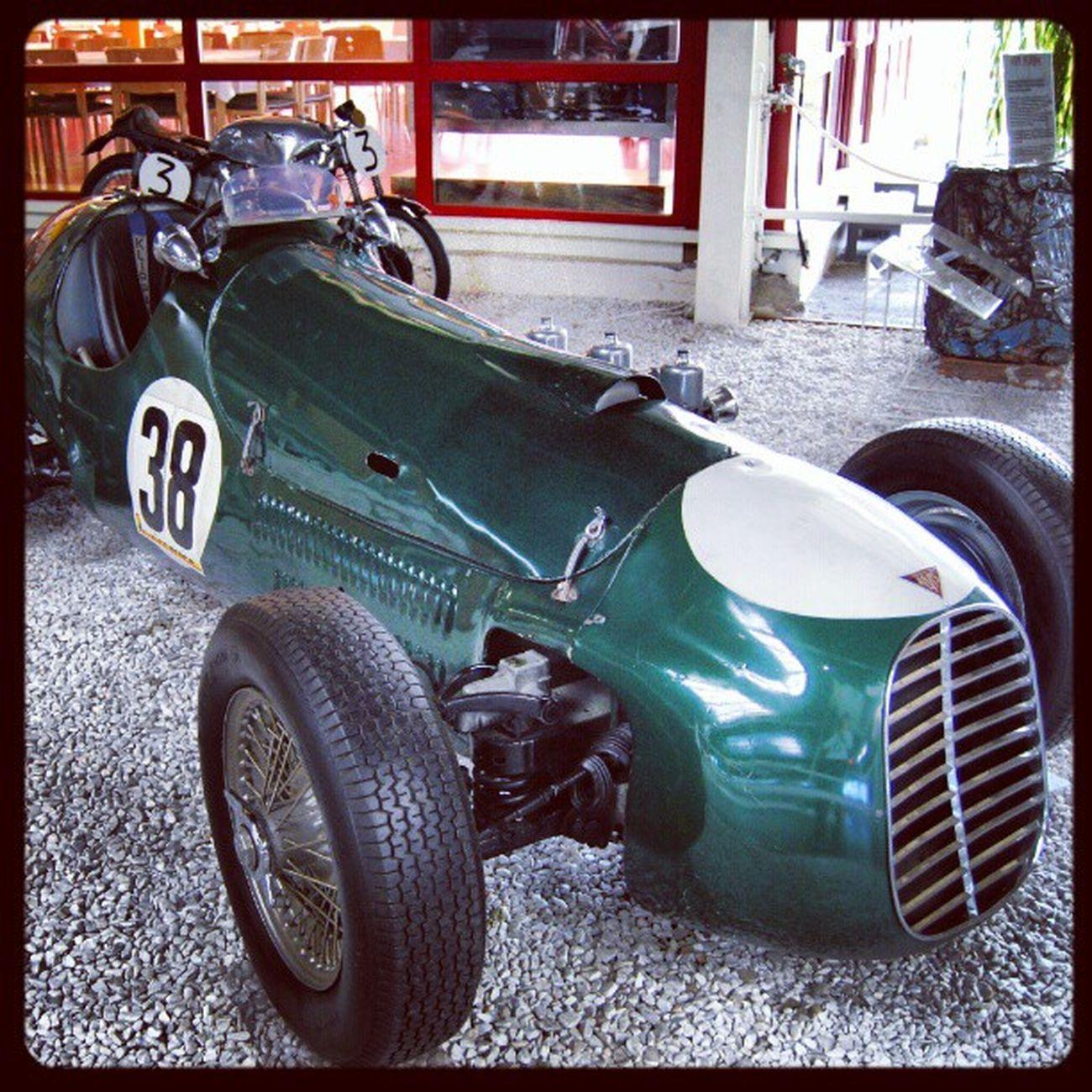 #sinsheim #car #oldtimer #igers #igfamos #instgramm #instagood Car Oldtimer Igers Instagood Sinsheim Igfamos Instgramm