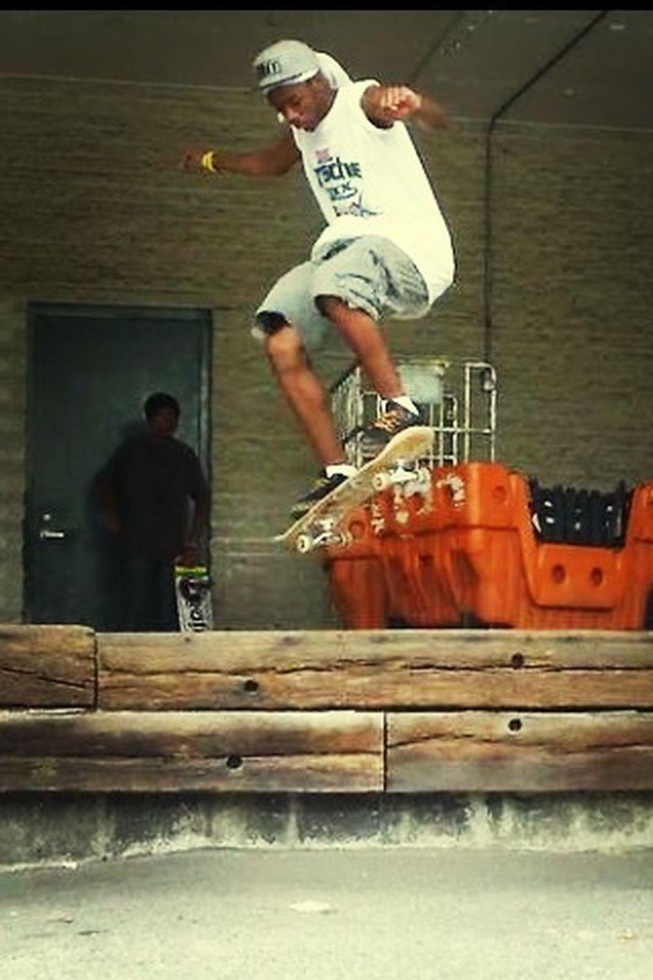 SkateLife