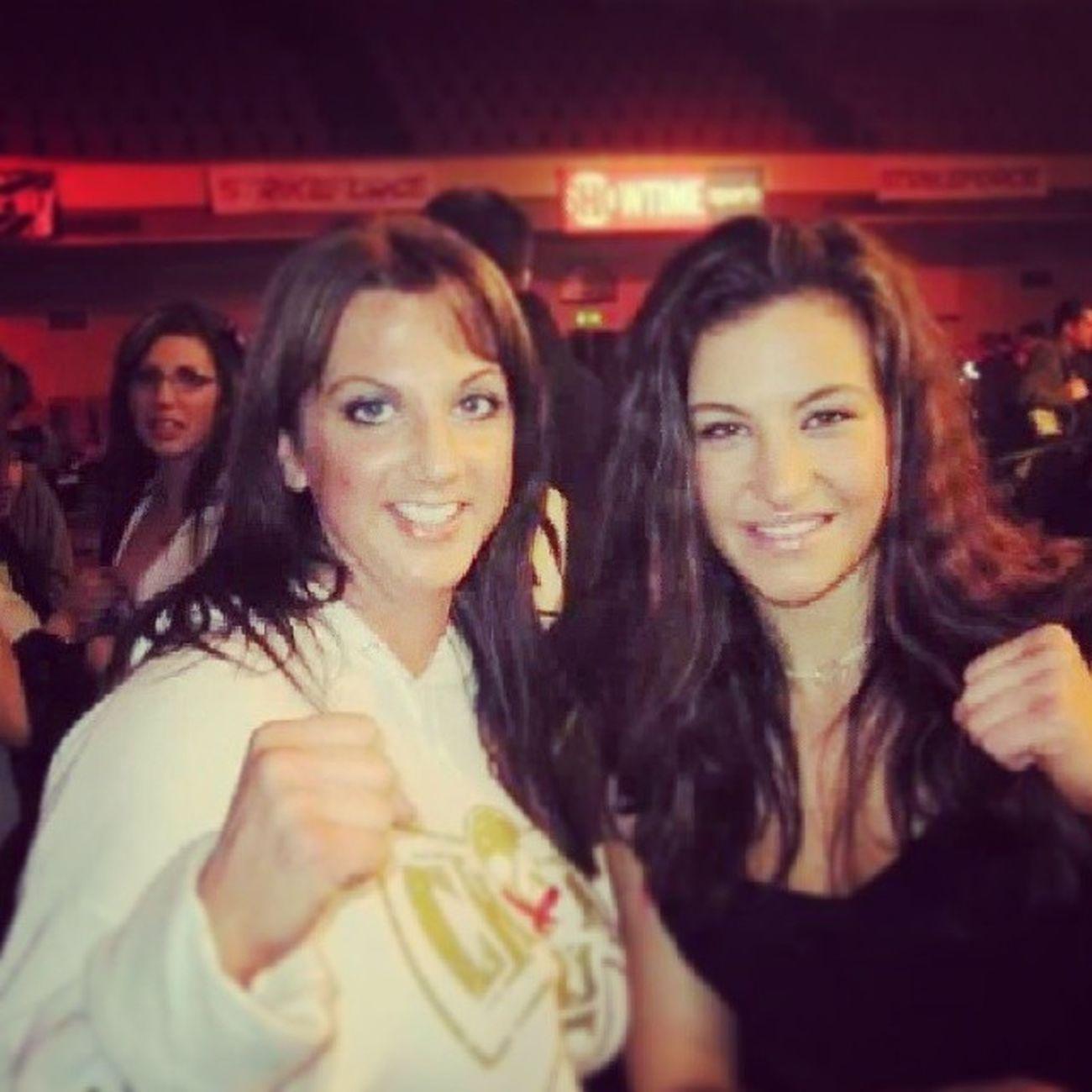 UFC168 MishaTate Chokeouttv Chokeoutcancer Strikeforce MMA UFC Fights Wrestling Womensmma
