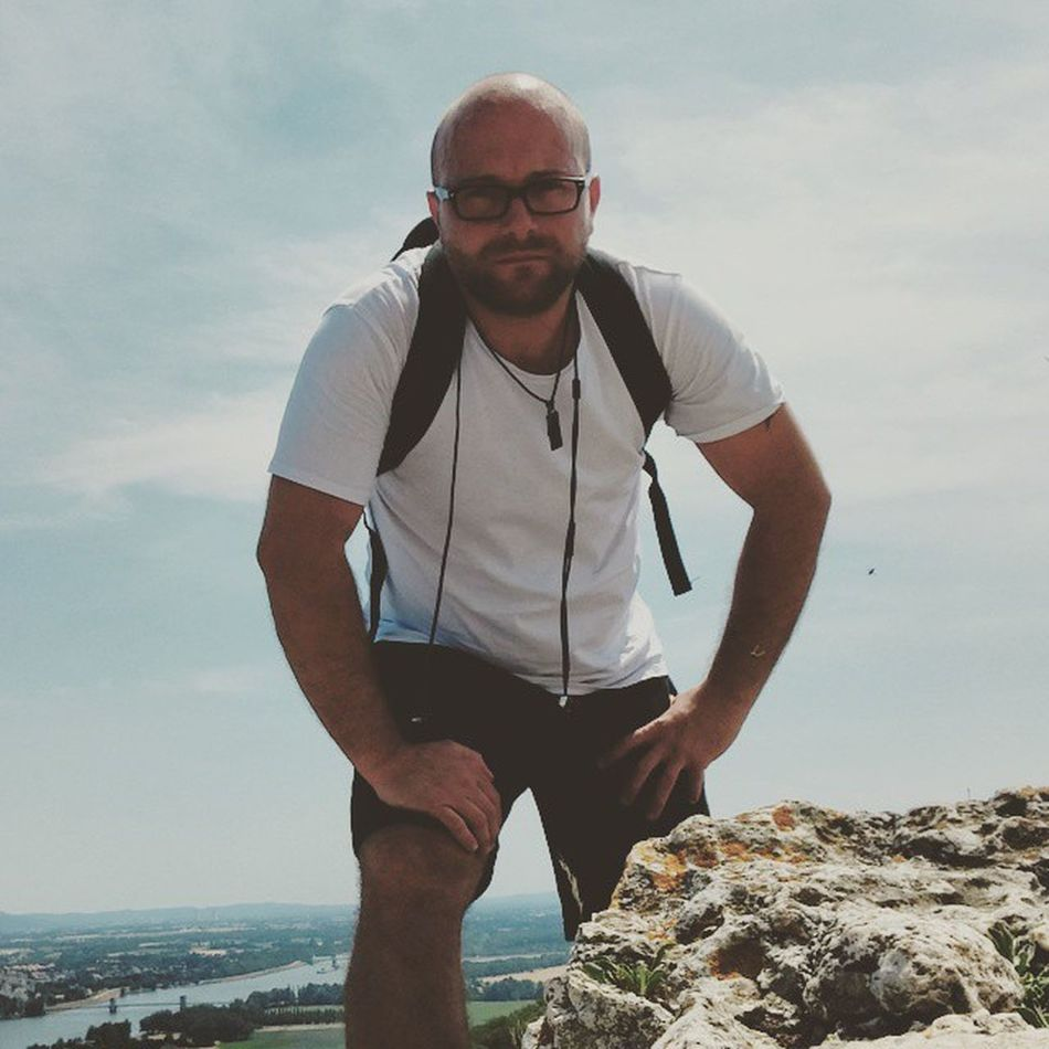 Climbing Viviers France Instadaily
