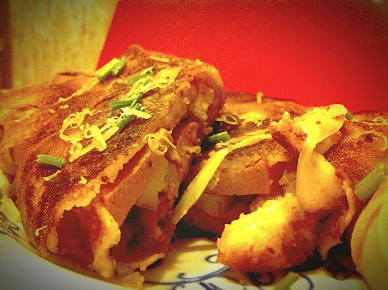 вкусно Вкусняшка вкусняшки вкус Питера готовим готовимдома повар шавермарафон шаверма блинурма