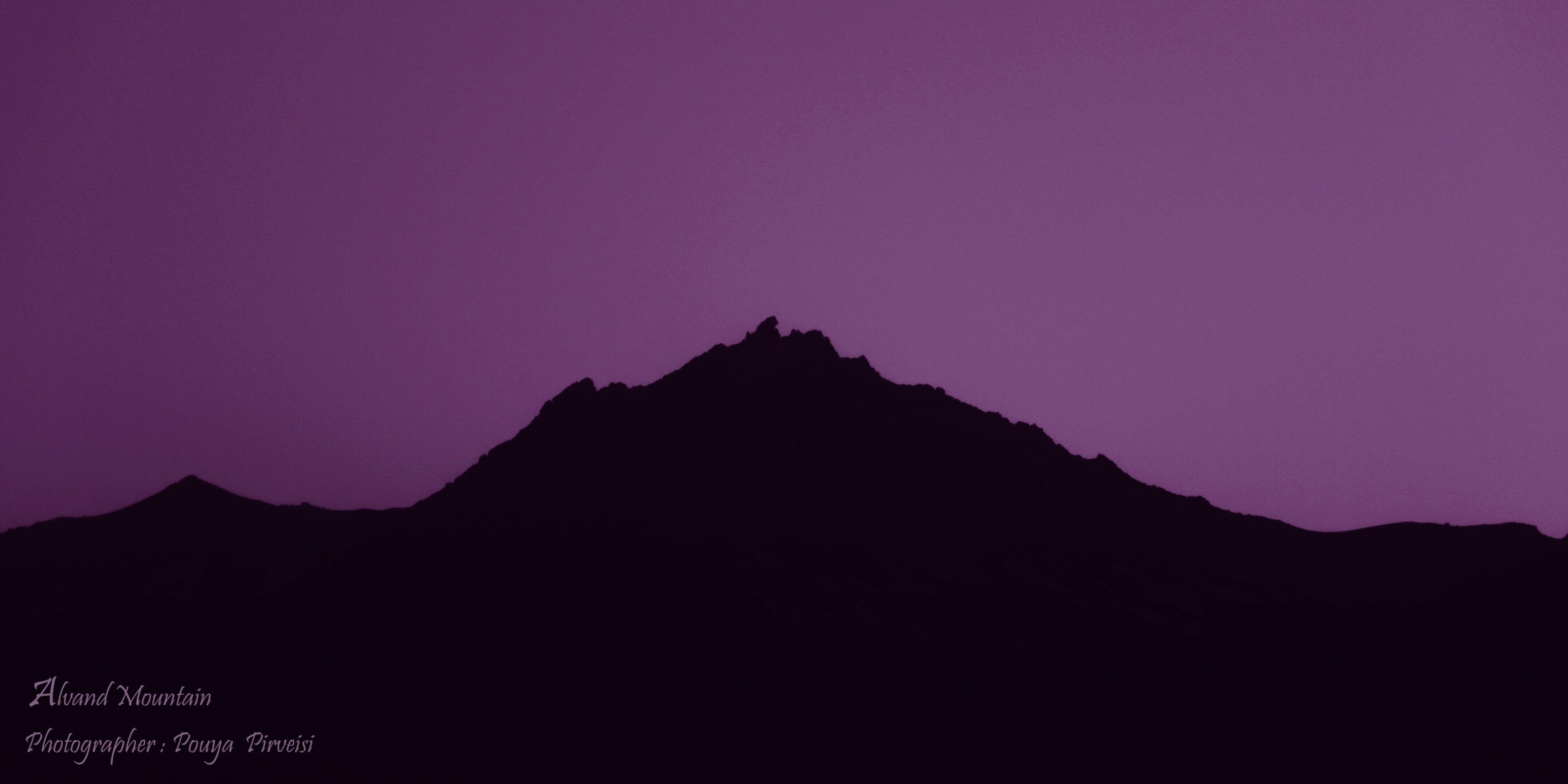 Photography Mountains Mountain View Mountain_collection Alvand Irantravel Iran Hamedan Zagroos