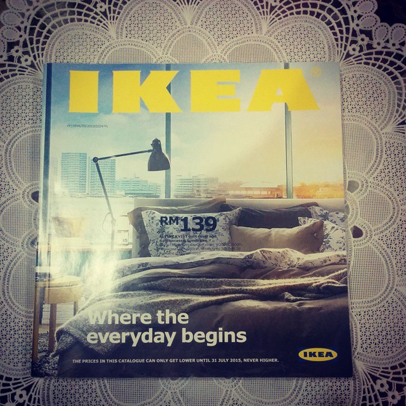 I have the bookbook IKEA BookBook Iphone6parody
