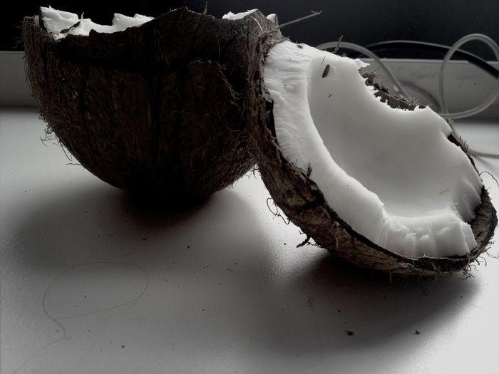 Coconutwithalina
