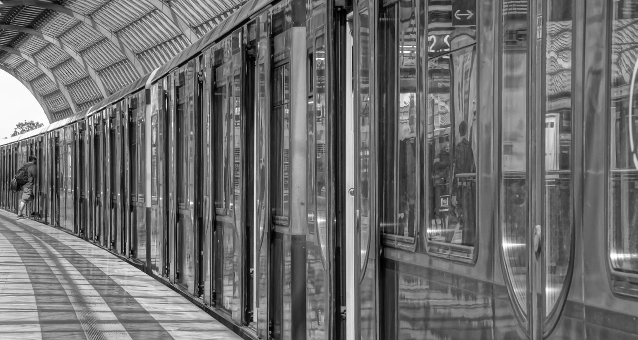 Beautiful stock photos of train,  Berlin,  Cropped,  Day,  Germany