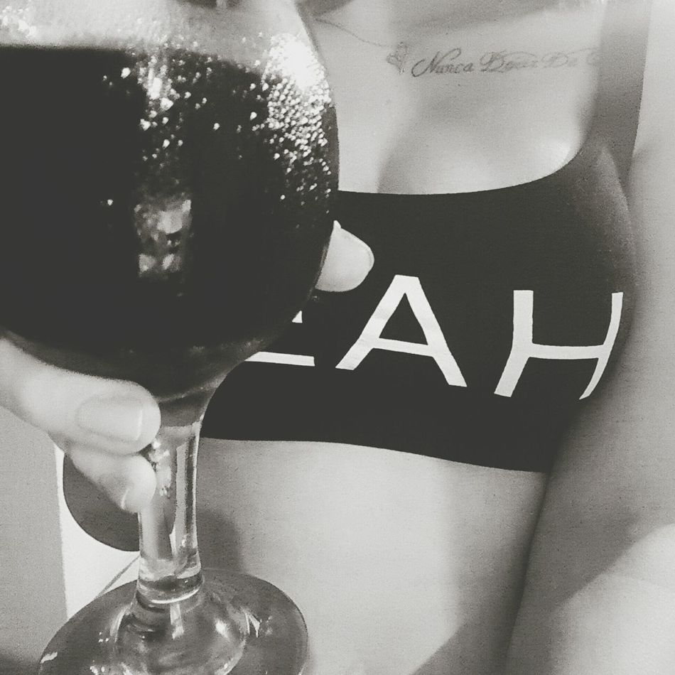Relaxing Wino Forever Smartphone Photography Polishgirl Holiday♡