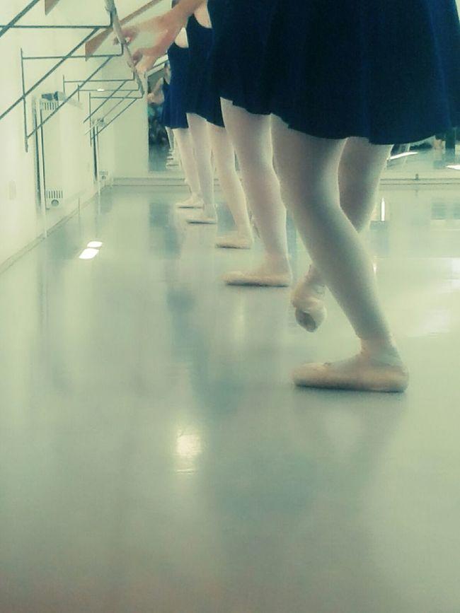 Ballet Dancer Ballet Class Ballet Shoes Ballerinas