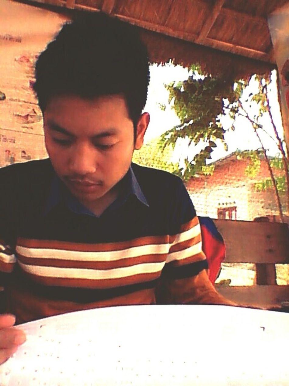อยากได้...... First Eyeem Photo