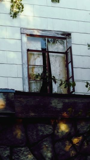 Building Exterior Obsolete Deterioration Damaged Abandoned No People Beauty Of Decay Run-down Defunct Urbexjunkies Oklahoma Abandoned & Derelict Delapidated Left To Rot Neglected Absence Neglected Beauty Abandoned America Urbexploring Urbex Weathered