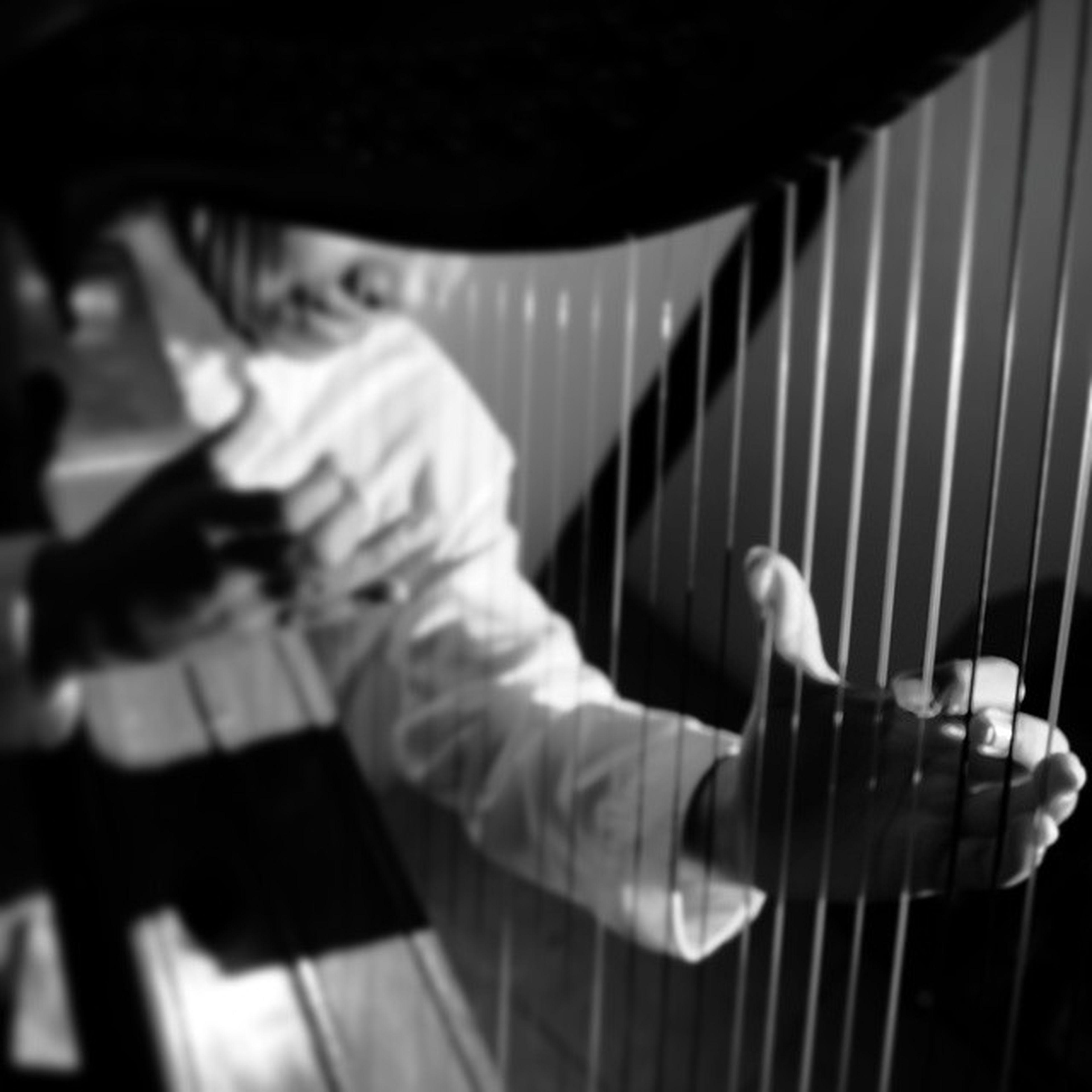 Rayder el nino arpista. Con tan solo 9 anos este nino a sido apadrinado por el maestro Abreu y el maestro Juan Vicente Torrealba, esta considerado como un genio musical ya que cuando fue descubierto no contaba con una formacion musical academica Venezuela_es Insta_ve Instavenezuela Venezuela Musica Arpa Folklore Sabana Llanera Almallanera Streetphotovenezuela