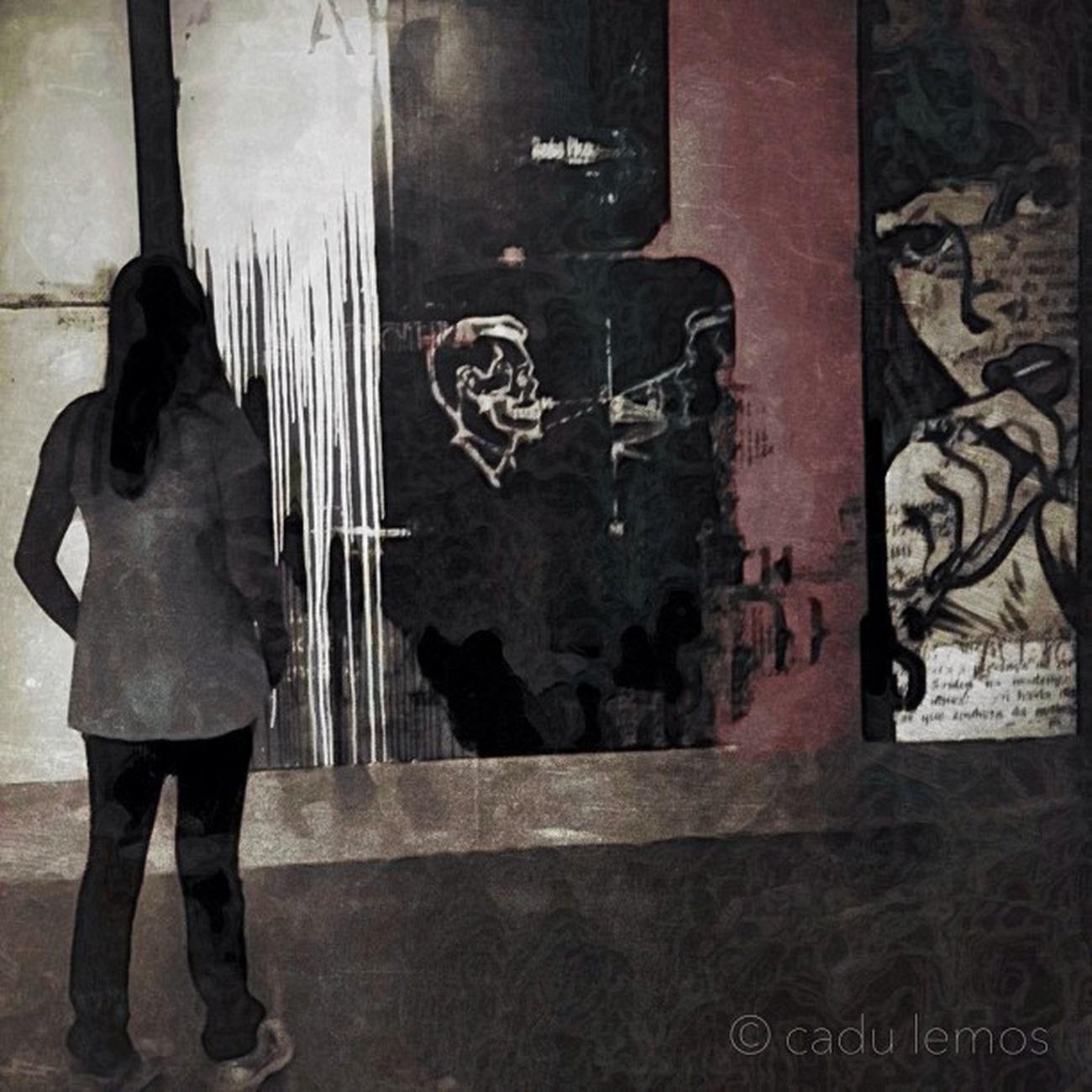 graffiti Ink361 Justnoir Noir Rebel_bnw Blackandwhite Fineart_photo Monochrome Publicimage Bw Fineart_photobw Monoart Instaphoto Shootermag Monochromeart Vscocam Igerstravel Fineart Bwlandscape Justgoshoot Monoart_ampt Blancinegre Bw_shotz Bws_worldwide Igsomniacs Pretoebranco Bnw_life Instafocus Amselcom