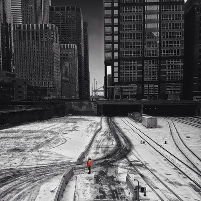 AMPt_community in Chicago by jasonmpeterson